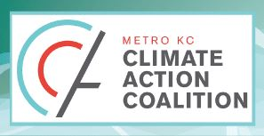 2019 Metro KC Climate Action Coalition Summit