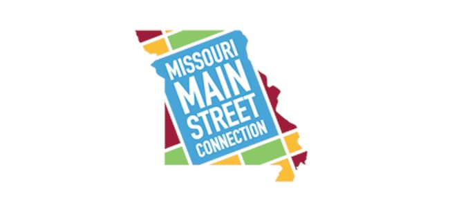 MO Main Street: Building a Supportive Environment for our Downtown Entrepreneurs
