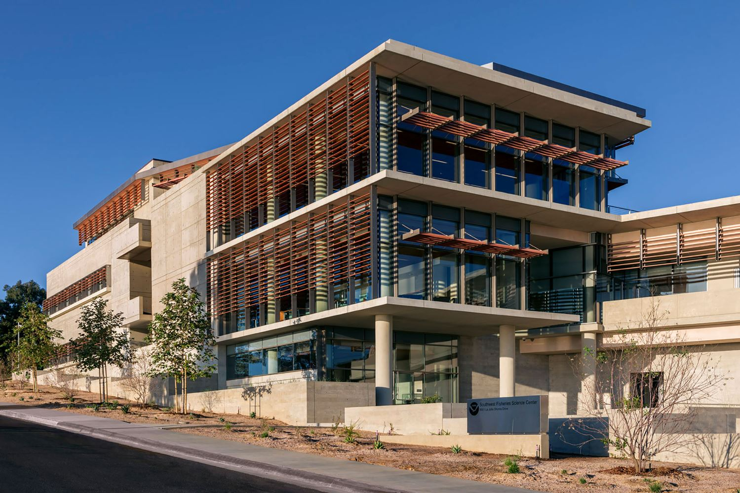 Gould evans kansas city architects for Architecture firms kc
