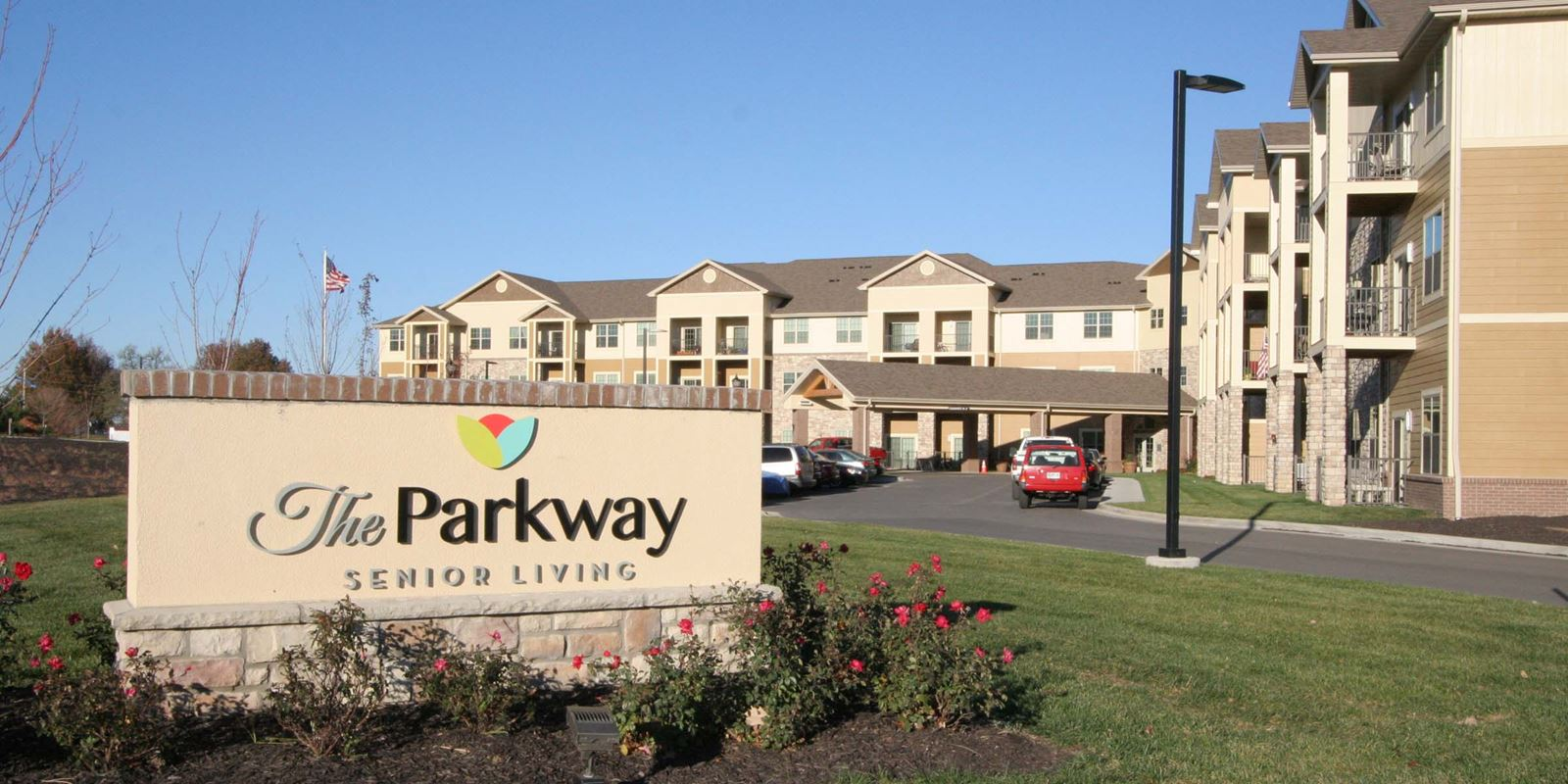 stark city Highway 60 rv park, stark city: see traveler reviews, 2 candid photos, and great deals for highway 60 rv park, ranked #1 of 2 specialty lodging in stark city and rated 5 of 5 at tripadvisor.