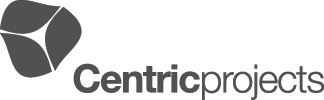 Centric Projects Logo