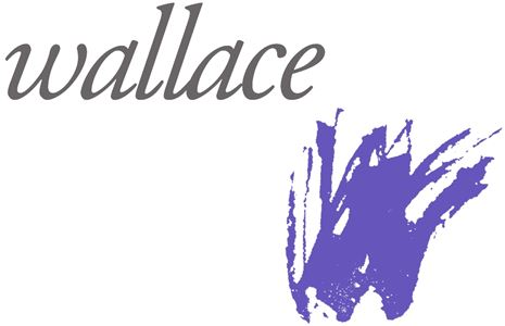 Wallace Engineering Logo