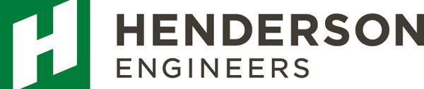 Henderson Engineers Logo