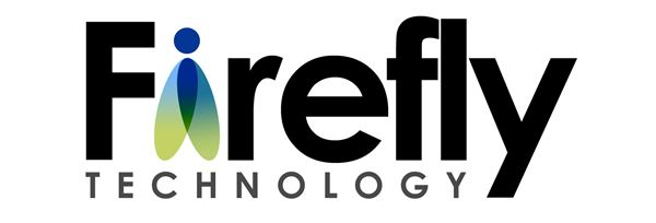 Firefly Technology Logo