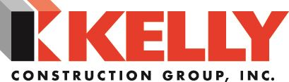 Kelly Construction Group Logo