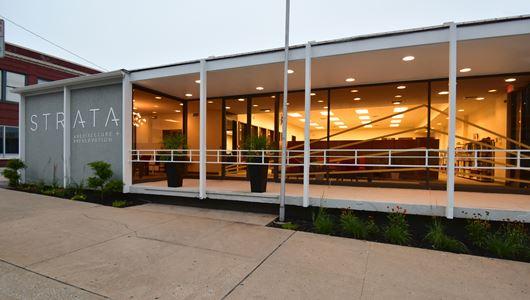 Xoom retirement plan service center kansas city kansas