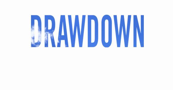 Center Presents: Drawdown Workshop with Emily Libla