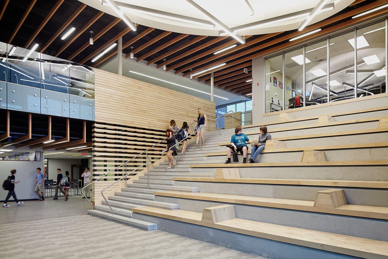 Kansas City Architects - Kansas city architecture firms