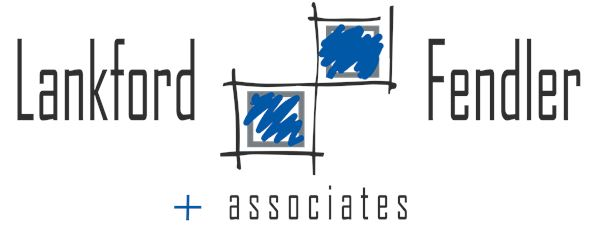 Lankford | Fendler + Associates Logo