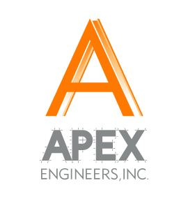 Apex Engineers, Inc. Logo