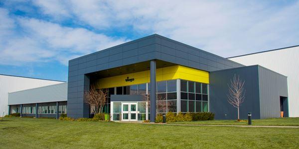 Amazing GLMV Architecture, Inc.