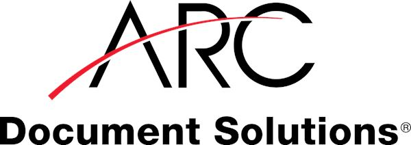 ARC Document Solutions Logo