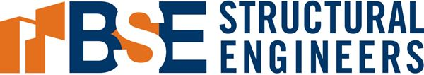 BSE Structural Engineers Logo