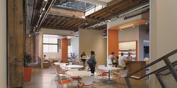 Kansas City Architects Customer Name