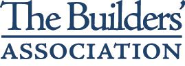 The Builders' Association Logo