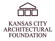 Image result for kansas city architectural foundation