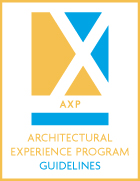 AXP-Guidelines-Cover.jpg